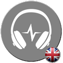 FM Radio UK icon