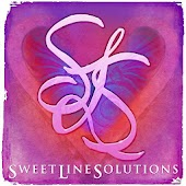 SweetLine Solutions