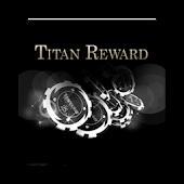 Titan Reward - Free Gift Cards