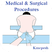Medical & Surgical Procedures