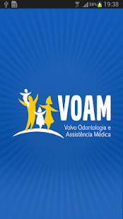Voam - screenshot thumbnail