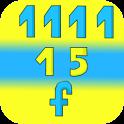 Stellenwertumrechner icon