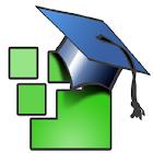 AviTice School Student icon