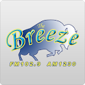 Breeze Buffalo logo