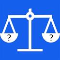 iChoose Free icon