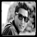 اغاني محمد عساف 2014 icon