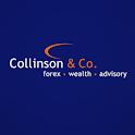 CollinsonFX icon