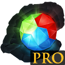 Download BuilDota2 Pro for Dota 2 Install Latest APK downloader