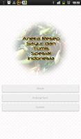 Screenshot of Aneka Resep Sayur dan Tumis