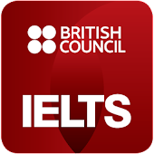 IELTS Word Power