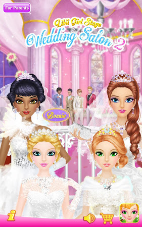 Wedding Salon 2 1.0.0 screenshot 641230