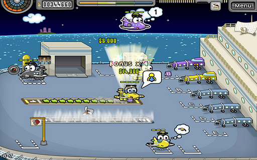 airport mania 1.72 apk download