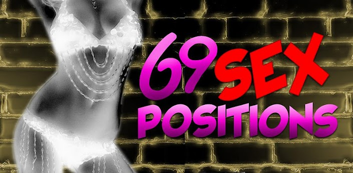 69 Sex Positions FREE 2.0 apk