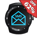 Smart Watch SMS Client