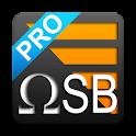 Omega StatusBar Pro