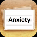 Anxiety Flashcards Plus