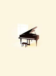 [第35曲] 鋼琴獨奏:德布西─第一號華麗曲 - YouTube