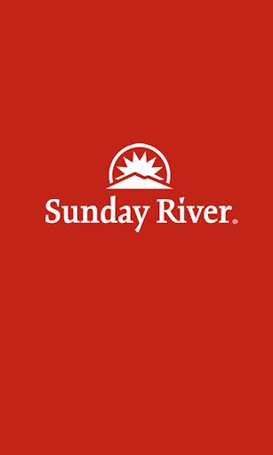 Sunday River Ski Resort