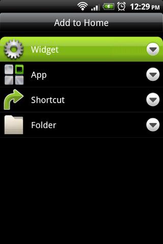 ccDial(撥號這裡) 通訊 App-愛順發玩APP