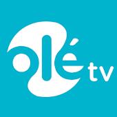 OleTV Mexico