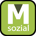 MOSAIK sozial logo