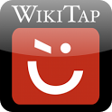 WikiTap icon