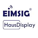 EiMSIG® Info App