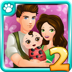 Baby and Mommy 2 for PC and MAC