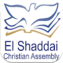 El Shaddai Go icon