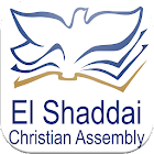 El Shaddai Go icon