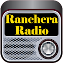 Ranchera Music Radio