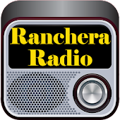 Ranchera Radio