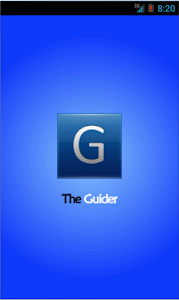 Sri Lanka Travel Guide -Guider screenshot 0