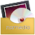 Nomedia file APK for Gaming PC/PS3/PS4 Smart TV