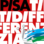 Pisa ti Differenzia