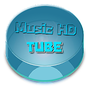 Music Tube HD - Hot Music Tube