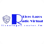 Liceo Lagos Radio Virtual