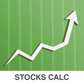 Stocks Calc