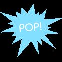 Put-Put logo