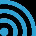 Streamcast Miracast/DLNA icon