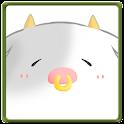 Tweecha ThemeP:Taurus icon