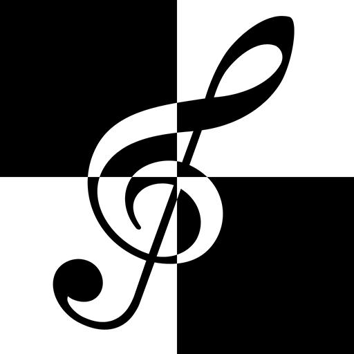 Piano Tiles 益智 App Store-愛順發玩APP
