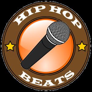 Rap Genius ( Hip Hop Beats ) 3 3 Apk, Free Music & Audio Application