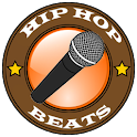 Rap Genius ( Hip Hop Beats ) icon