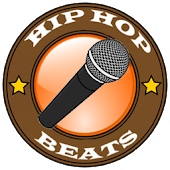 Rap Genius ( Hip Hop Beats )