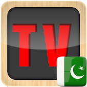 Live TV Pakistan