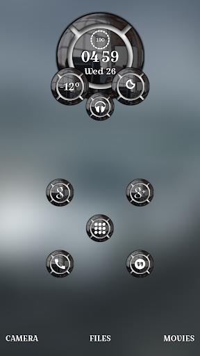 AP CR Clocks\Media Players