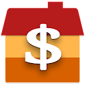 ReRoi: Real Estate Calculator icon