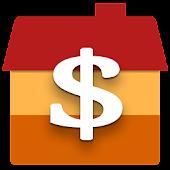 ReRoi: Real Estate Calculator