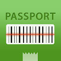 ASAP Passport icon